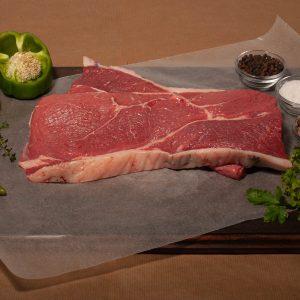 Beef A Grade